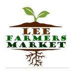 Lee Farmers Market.jpg