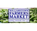 Williamstown Farmers Market-Edit.jpg