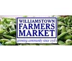 Williamstown Farmers Market-Edit.jpg