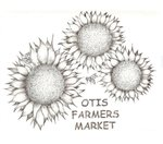 Otis Farmers Market-Edit.jpg
