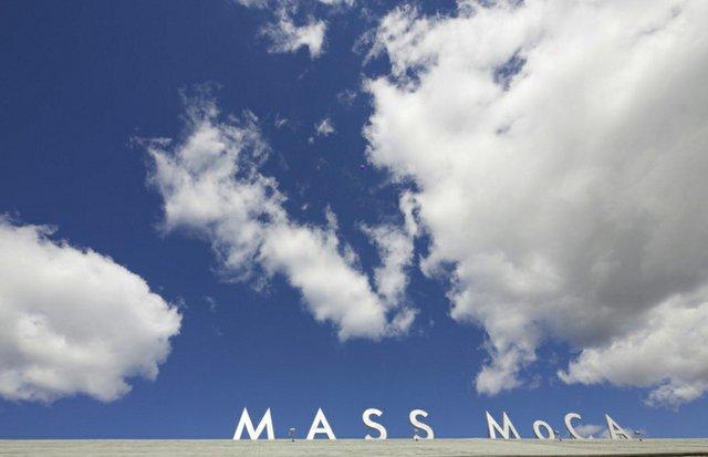 Mass Moca sky.jpg