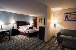 Best Western Hotels in the Berkshires (1 of 1).jpg