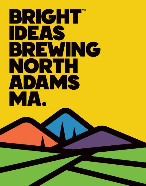 Bright Ideas Brewing