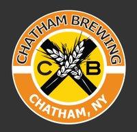 Chatham Brewing Company Berkshires