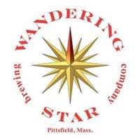 Wandering Star Brewery berkshires