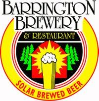 Barrington Brewery Berkshires