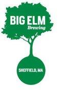 Big Elm Brewing Berkshires