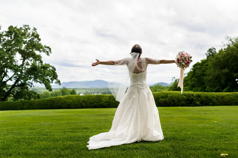 WeddingsInTheBerkshires-4.jpg