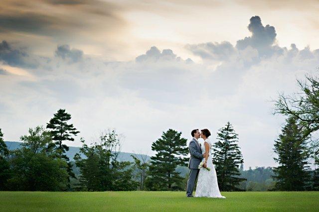 WeddingsInTheBerkshires-5.jpg