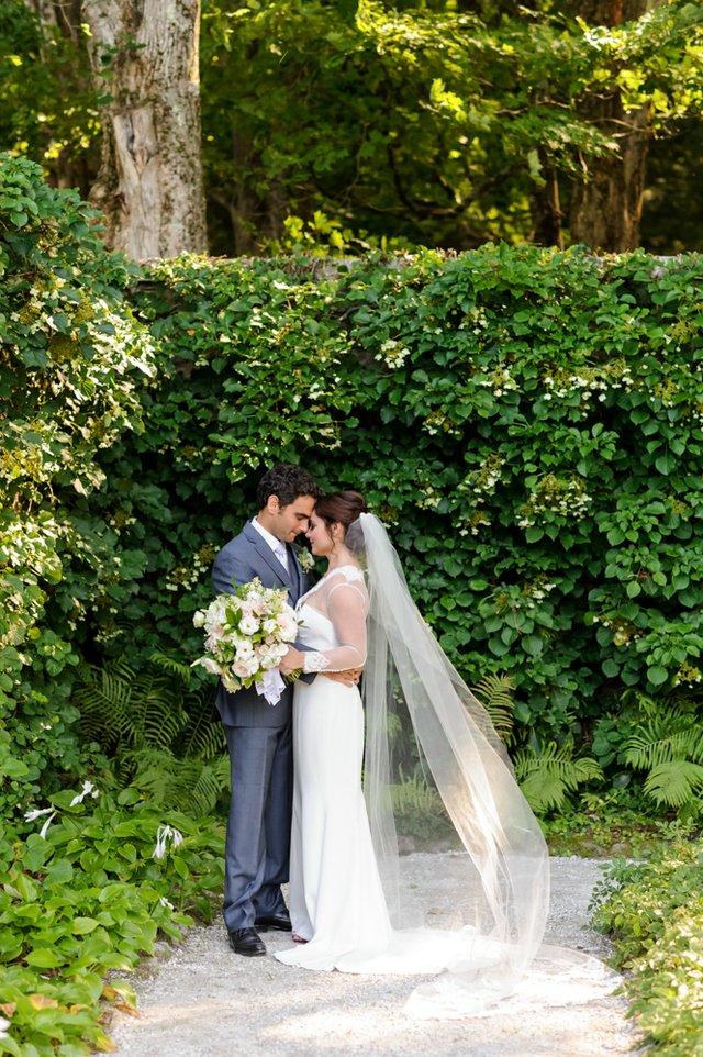 WeddingsInTheBerkshires-8.jpg