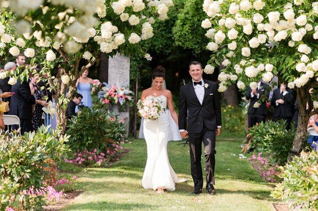 WeddingsInTheBerkshires-33.jpg