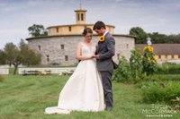 WeddingsInTheBerkshires-38.jpg
