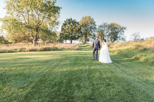 WeddingsInTheBerkshires-43.jpg