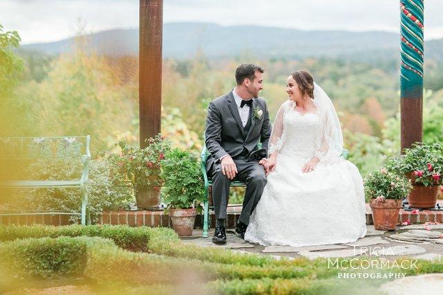 WeddingsInTheBerkshires-54.jpg