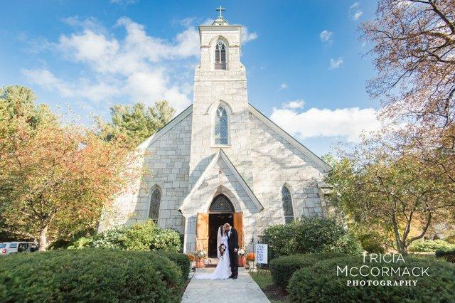 WeddingsInTheBerkshires-55.jpg