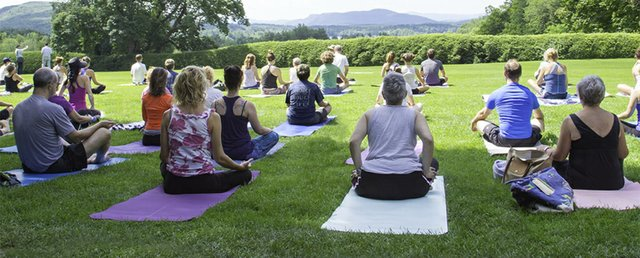 yoga on the lawn at tanglewood.jpg