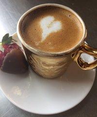 shots cafe.jpg
