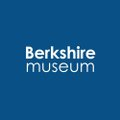 Berkshire Museum-1.jpg