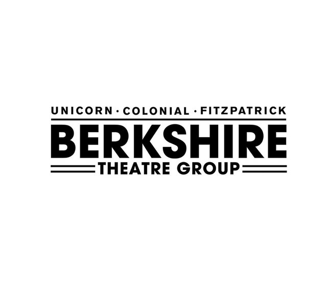 Berkshire Theatre Group