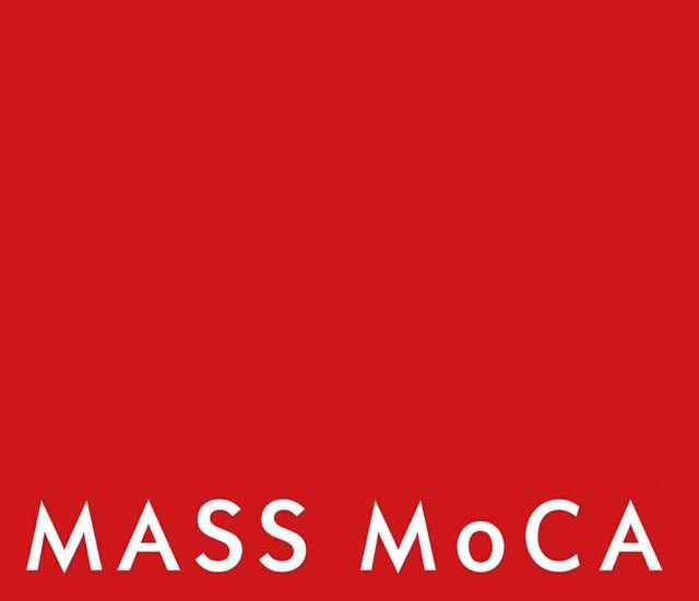 Mass Moca