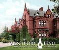 ventfort hall
