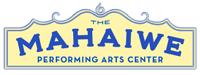 Mahaiwe-Logo-BlueBorder-Small.png