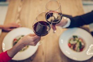 Romantic date night in Pittsfield.jpg
