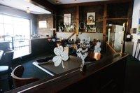 Patricks Pub.jpg