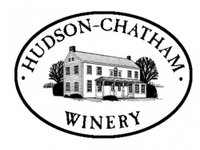 Hudson Chatham Winery.jpg