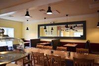 On a Roll Cafe Lenox.jpg