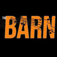 The Barn Logo.jpg
