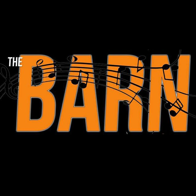 The Barn Logo.jpg