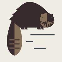 Mass Audubon Pleasant Valley Logo.jpg