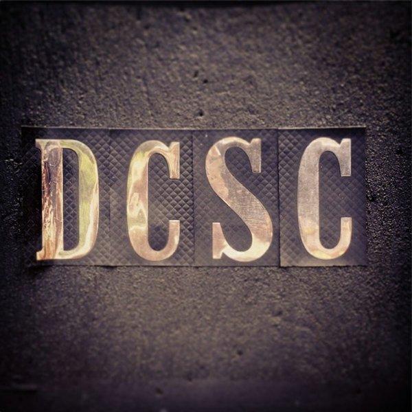 Down County Social Club Logo.jpg