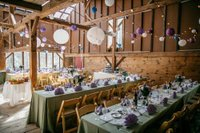 Race Brook Lodge Wedding.jpg