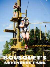Bousquet Aerial Adventure.jpg