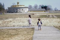 Hancock Shaker Village with kids_.jpg