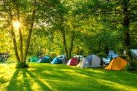 camping in the berkshires3.jpg