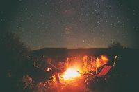 camping in the berkshires2.jpg