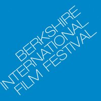 berkshire international film fest.jpg
