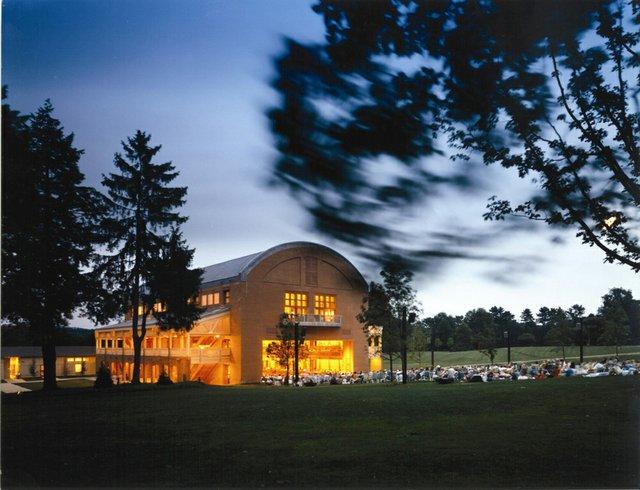 Ozawa Hall Tanglewood.jpg