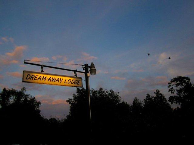 Dream Away Lodge.jpg