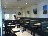 Electra_s cafe.jpg