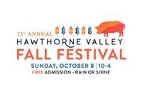 Hawthorne Valley Festival.jpg