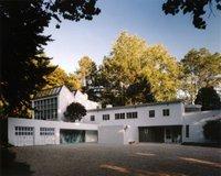 FRELINGHUYSEN House (2).jpg